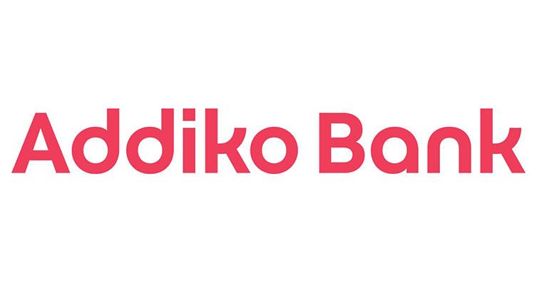 ADDIKO Bank Sarajevo