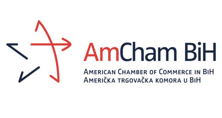 Američka Trgovačka Komora u BiH (AmCham)