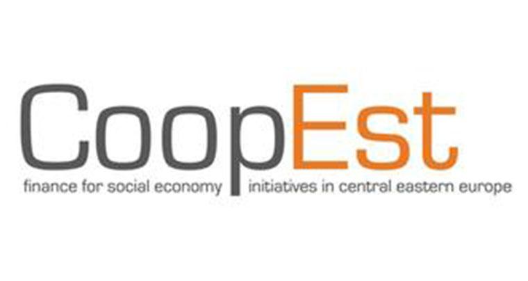 CoopEst Belgium