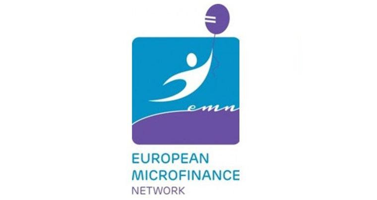 Evropska mikrofinansijska mreža – EMN