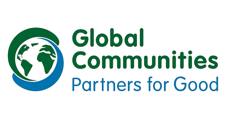 Global Communities (CHF International)