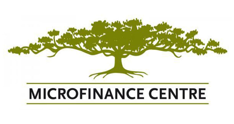 MFC (Micro Finance Center)