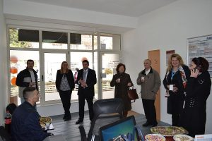 NOVO!! MKF LIDER u Novom Travniku!