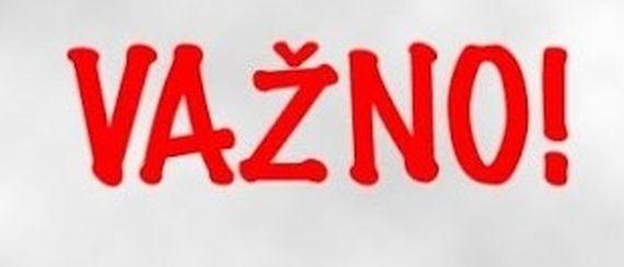 Uskoro drugi javni poziv FZZZ za sudjelovanje u programu sufinansiranja za zapošljavanja i samozapošljavanja