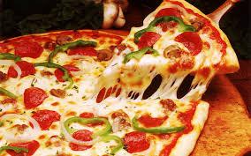 """Bistro i Pizzeria """"BUCO"""" Ilidža"""