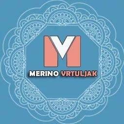Merino Vrtuljak - Sarajevo