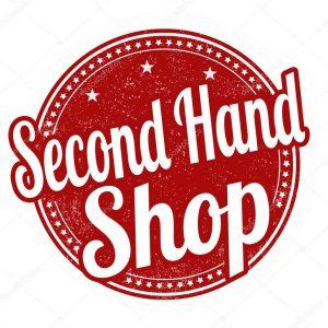 Džambas Safija - Second Hand Shop Hadžići