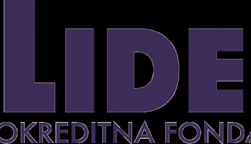 Obavještenje za LIDER klijente i partnere