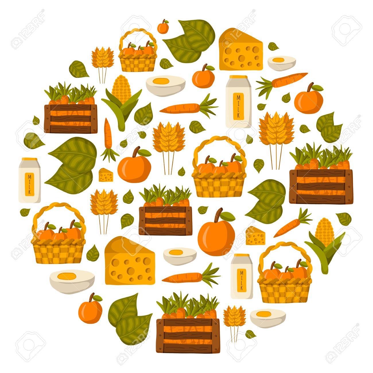 Čehić Mihret - proizvodnja i prodaja mlijeka i mliječnih proizvoda, prodaja organskog povrća i voća, Zenica