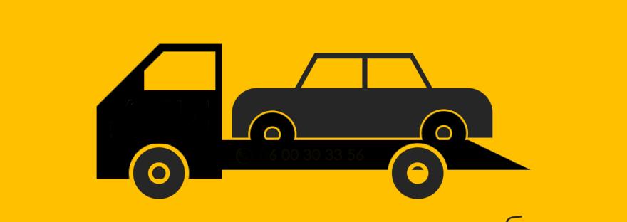 Usluge prevoza i šlepe vozila, Tešanj