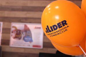 Svečano otvoren novi terenski ured u Ilijašu