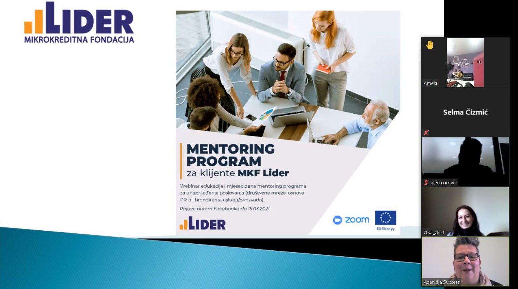 Mentoring program za LIDER klijente1.jpg