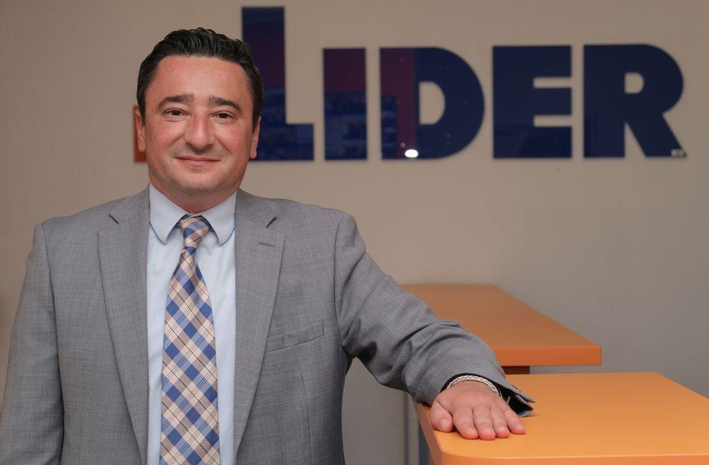 MKF Lider obilježava 19 godina rada