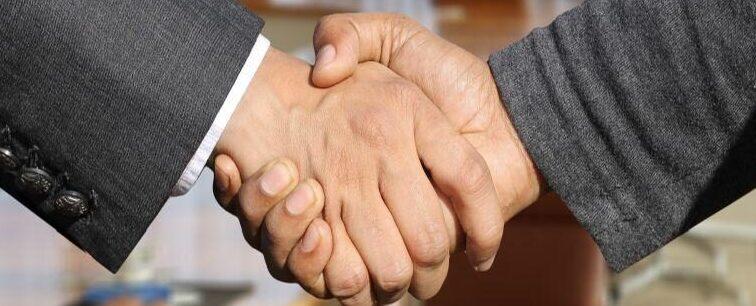 MKF Lider i Camelija Osiguranje potpisali ugovor o saradnji